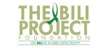 The Bili Project