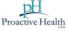 Proactive Health Labs
